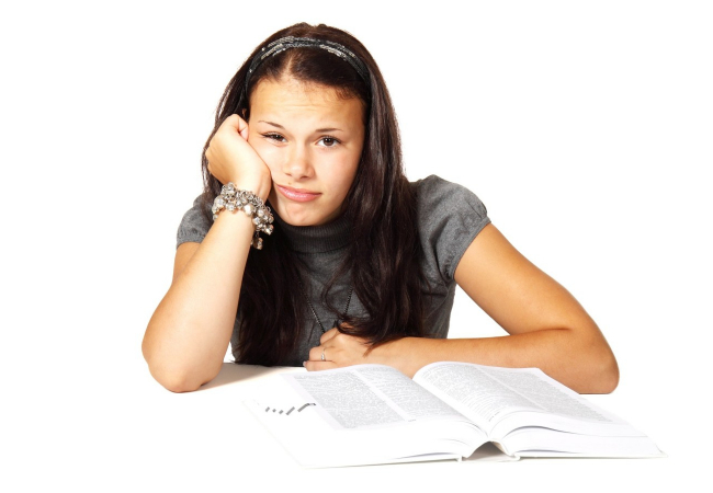 An unforgettable college essay can get you into any academic institution of your dreams 5 Things You Can Do to Make an Unforgettable College Essay