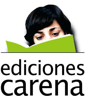 http://www.edicionescarena.org/