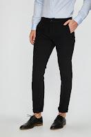 pantaloni-only-&-sons-pentru-barbati-9