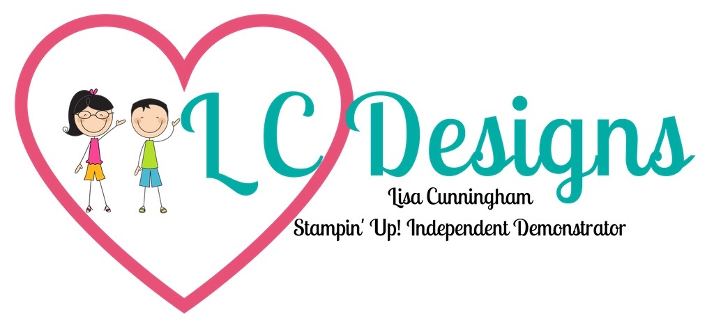 LCDesigns