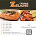 Peixaria Zelaine