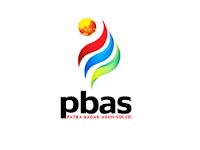 Patra Badak Arun Solusi - Recruitment For Employee Patra Badak Arun Solusi May 2019