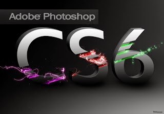 CS6 Full Version