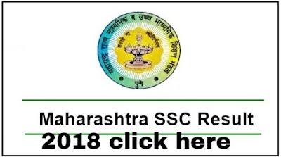 Ssc online result 2018,www.news1080.com