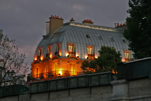 Institut de France. Quay Conti. Seine. Paris. Институт Франции. Набережная Конти. Сена. Париж.