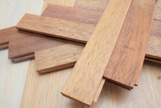 Jual lantai kayu di depok
