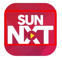 sun nxt app apk