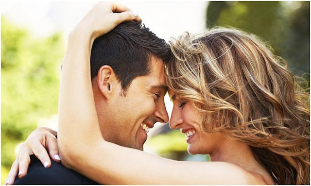 как создать серьезные отношения с мужчиной