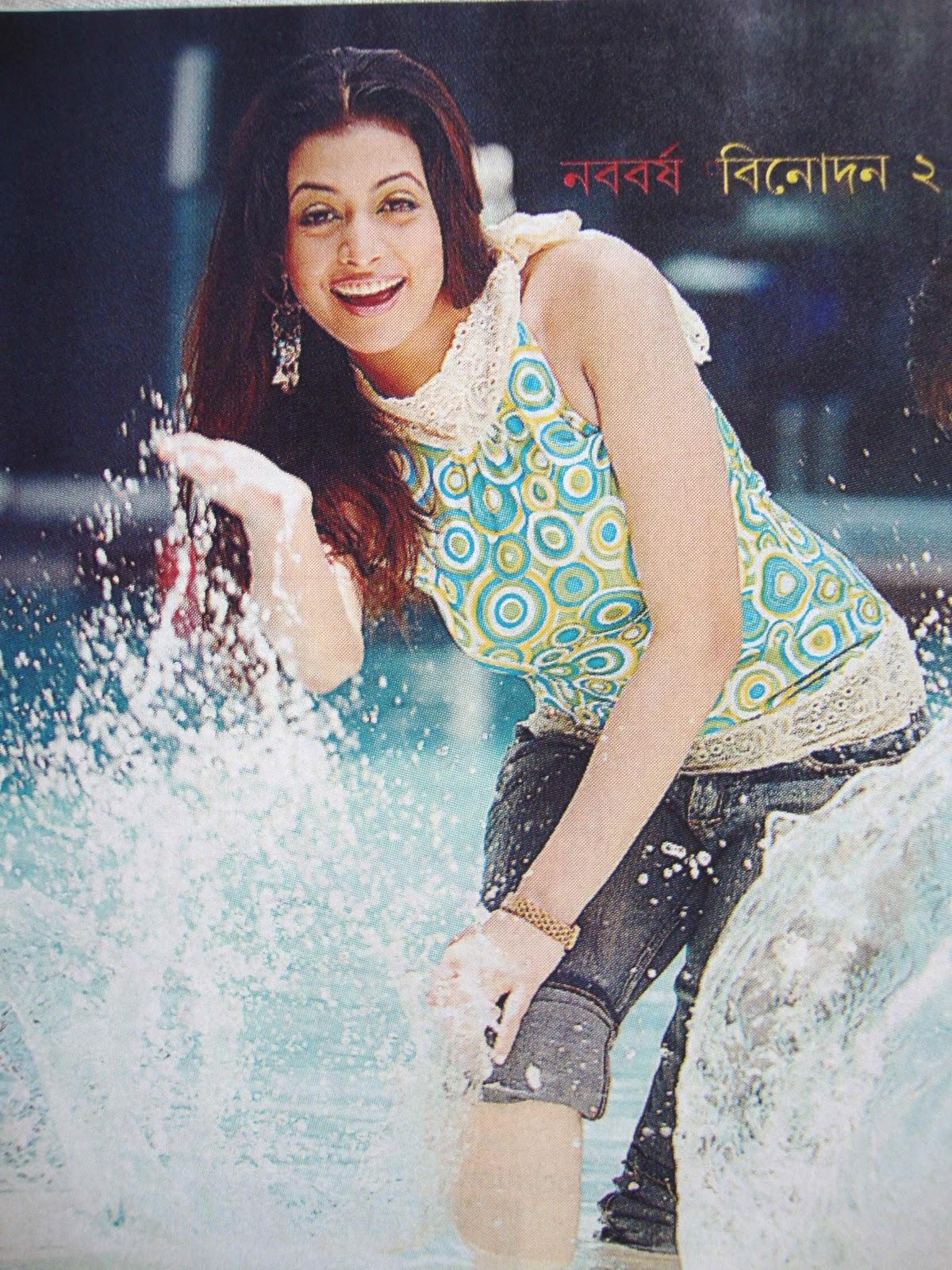 bengali celebrity ,hot models and seductive girl