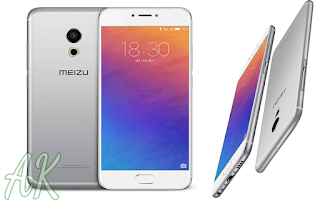 Smartphone terbaik buatan china feb 2017