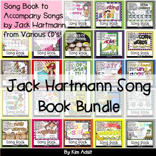 https://www.teacherspayteachers.com/Product/Jack-Hartmann-Fun-Music-Book-Mega-Bundle-2437898