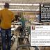 'Dah buat salah tak nak mengaku, kemudian viralkan kesalahan sendiri' - Netizen