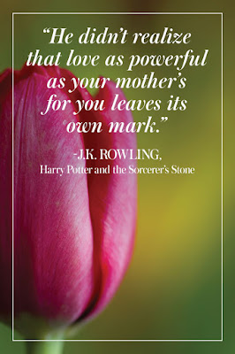 mothers-day-quotes-for-mom-from-daughter