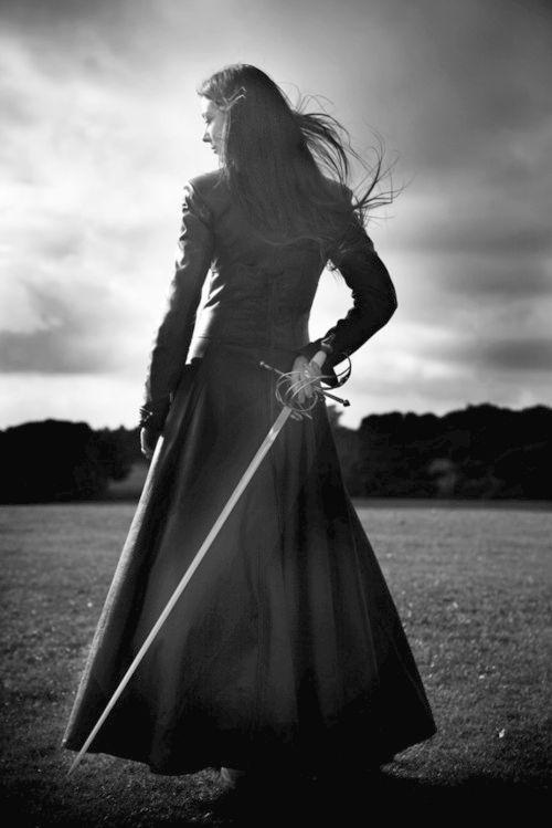 Moonzoulmagic Princess Of Swords