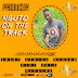 New AUDIO | Mc Mchina | Udugu  (SINGELI)Download/Listen NOW