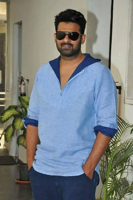Prabhas Sahoo Movie Photos First Look Hd Teaser Posters