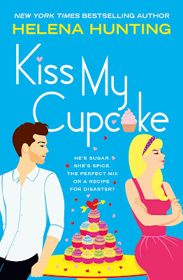https://www.goodreads.com/book/show/49089437-kiss-my-cupcake