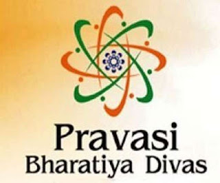 exhibition-on-vajpayee-and-hema-s-dance-to-be-a-special-highlight-of-pravasi-bharatiya-divas