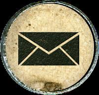Send a note...