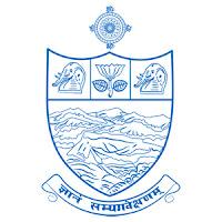 Sri Venkateswara University Tirupati