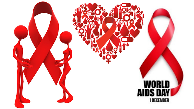 World AIDS Day Wishes Greeting Card, Quotes - 1 December  Wishes Images, world aids day images, world aids day posters, aids poster images, world aids day 2018, world aids day speech, world aids day 2019 theme, world aids day activities, happy aids day, world aids day wishes images, world aids day logo, world aids day latest images, aids poster ideas, advance wishes images for world aids day, aids day poster making, world aids day best images, aids awareness poster design, aids poster collection, aids poster drawing, aids awareness pictures, aids posters 1980s, aids poster in hindi