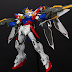 Custom Build: MG Wing Gundam Proto Zero [Detailed]