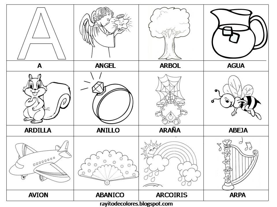Material educativo / Recurso para el aula