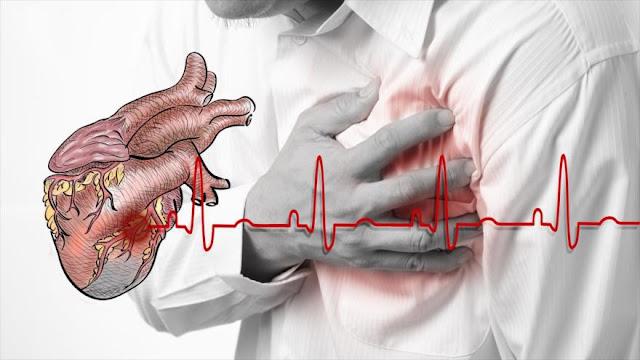 Científicos logran revertir daño causado por un ataque cardiaco