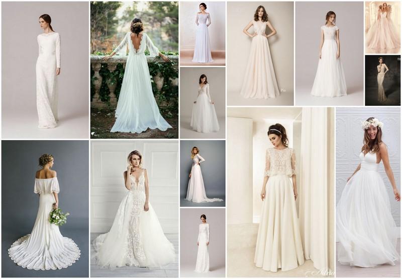7d9d49c25c MESinspirations...  Mariaż. Odcinek 3  suknia ślubna w ruch!