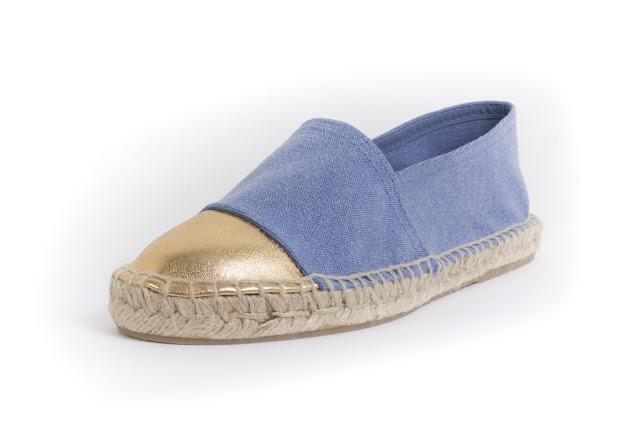 Maredas-alpargatas-espardeñas-elblogdepatricia-calzado-zapatos