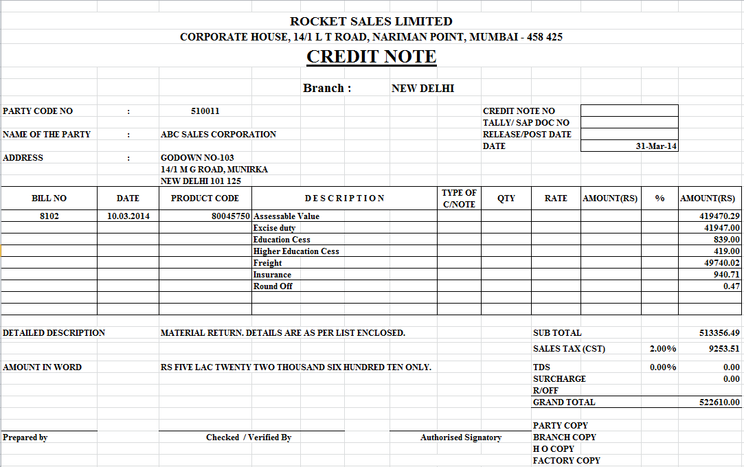 Invoice Request Form Template accounts receivable controls – Vacation Request Form Sample