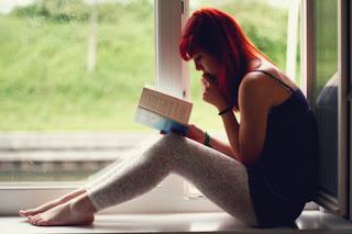 Daha çok kitap okuyabilmenin 5 yolu
