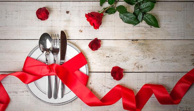 Dia dos Namorados 2016