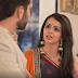 Gauri's Plan To Unite Anika Shivaay Creates Trouble In Oberoi Mansion In Star Plus Ishqbaaz