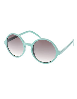 436b252335bf This kind of Asos sunglasses feature exquisite frames