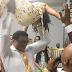 Pastor atira mulher no chão para curar coluna e ela fica tetraplégica no Amazonas