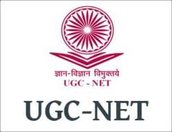 NTA UGC NET June 2019 Results Declared on 13th July 2019