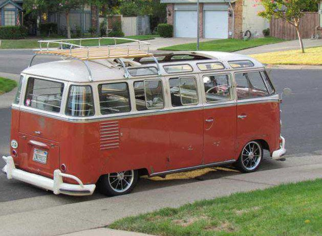 23 window deluxe samba for sale vw bus wagon for 1959 23 window vw bus for sale
