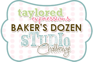 Studio Challenge