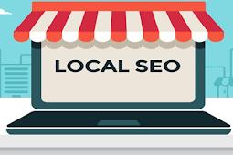 SEO Lokal: Pengertian,Tips,Dan Panduan Belajar Menerapkan SEO Lokal