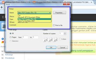 cara cetak simpatika kemenag file pdf