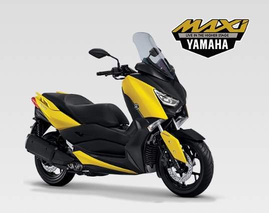 yamaha_xmax250_kuning