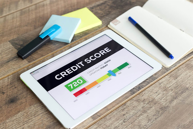 Don't Know How to Check Credit Score? Read The Steps Here