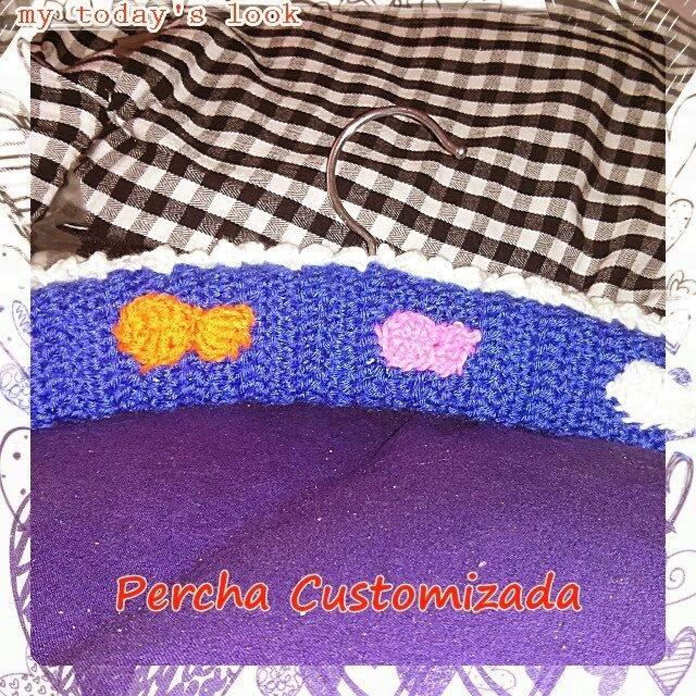 http://crochetydemos.blogspot.com/2014/03/presentacion-reto-handmade-2.html
