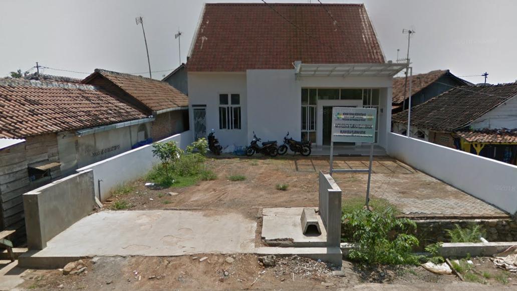Alamat: Jl. Yos Sudarso Utara, Kramalan Barat, Karangasem Utara, Kec. Batang, Kabupaten Batang, Jawa Tengah