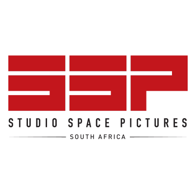 STUDIO SPACE PICTURES (SSP) Multi Award winner, The Leading Production House in Africa #CAP