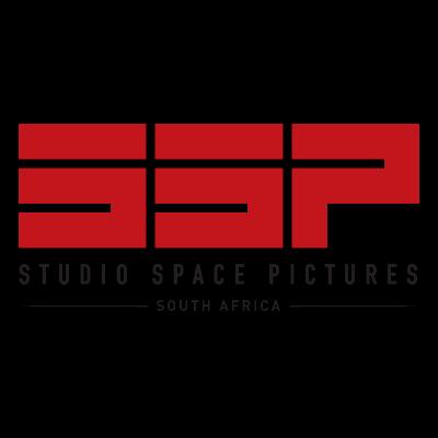 http://studiospacepictures.com