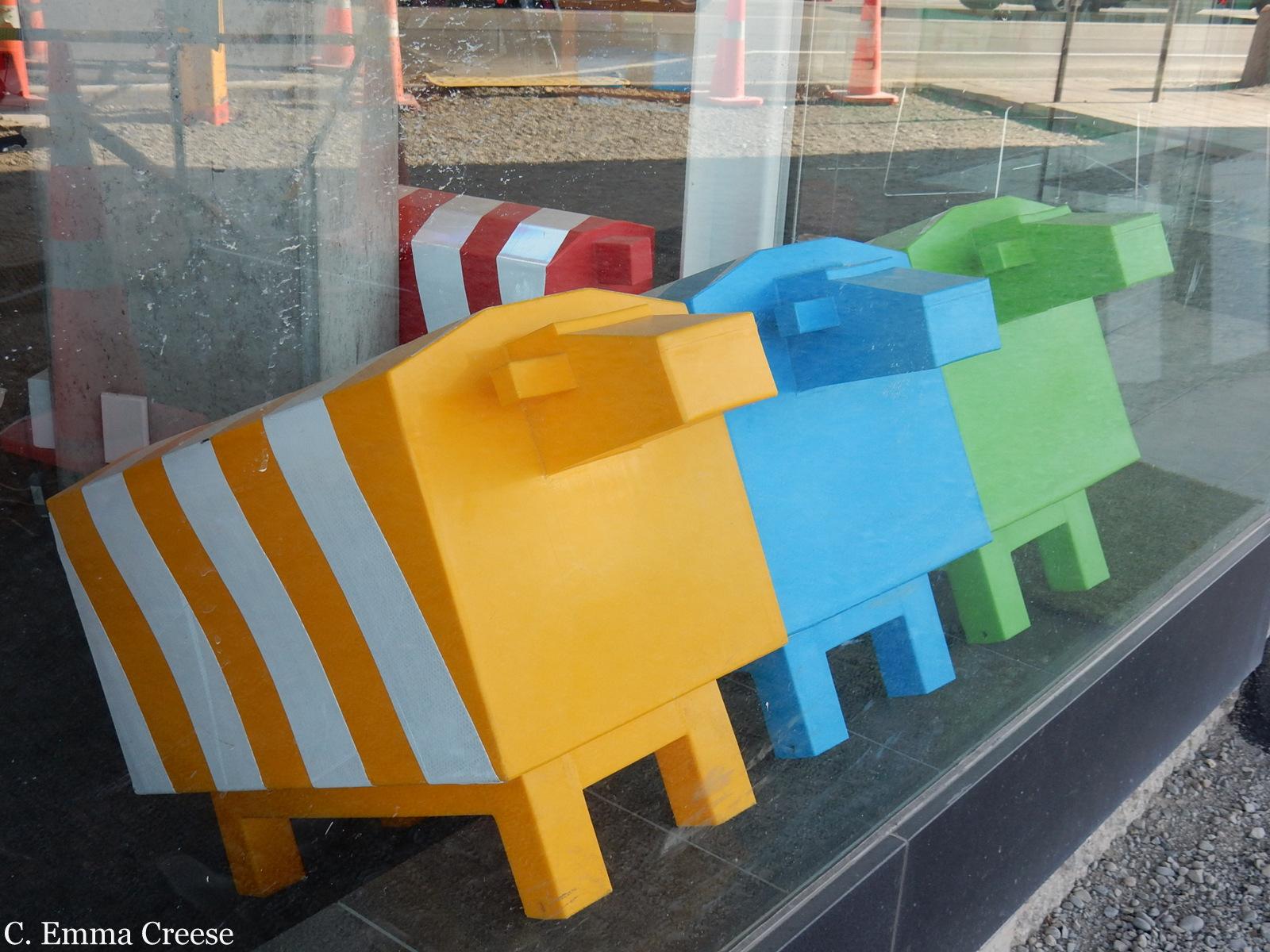 Christchurch Earthquake Repairs New Zealand