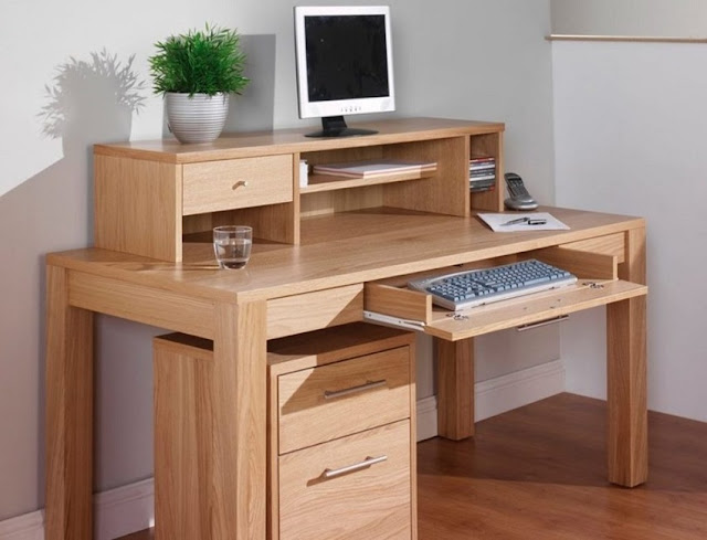 buy cheap home office desk big lots for sale online