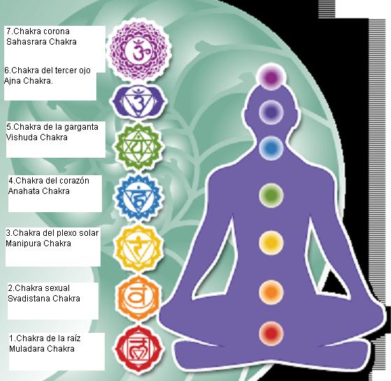 Aspectos psicológico dos pacientes com insuficiência renal cronica 6